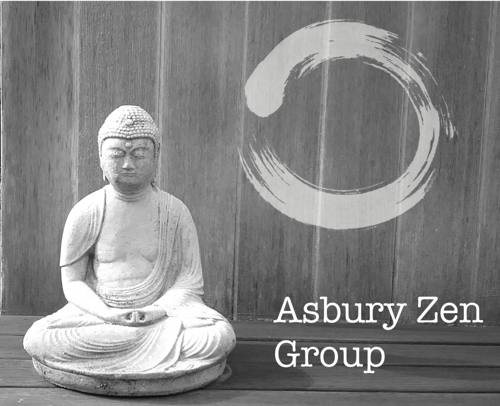 Asbury Zen Group